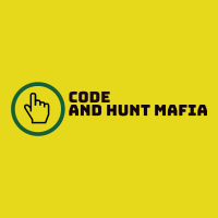 Code and Hunt Mafia