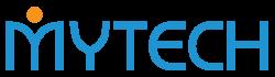 Mytech Global