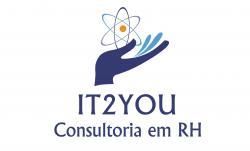 IT2YOU Consultoria em Tecnologia Ltda