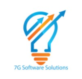 7G Software Solutions