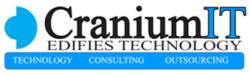 Cranium IT solutions, Inc.
