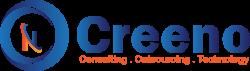 Creeno Solutions