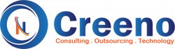 Creenosolutions Pvt Ltd