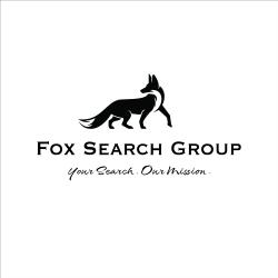 Fox Search Group, LLC