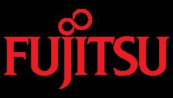 Fujitsu America, Inc
