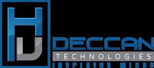 Hudeccan Technologies