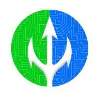 Trivayu Infotech Incorporation