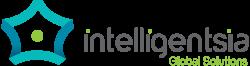 Intelligentsia Global Solutions