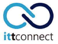ITTConnect