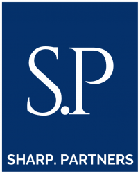 SHARP.PARTNERS [S.P]®