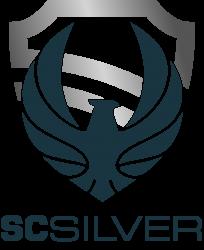 SC Silver Consultancy