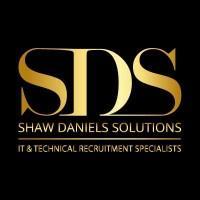 Shaw Daniels Solutions (SDS)