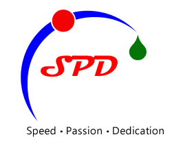 SPD Careers Sdn Bhd