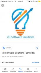 7 G Software Solutions