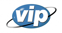 VIP Virtual Intelligence Providers LLC