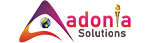 Adonia Solutions