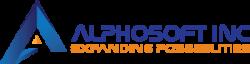 Alphosoft