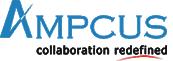 Ampcus Inc.