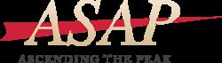 ASAP's Staffing Augmentation