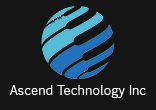 Ascend Technology