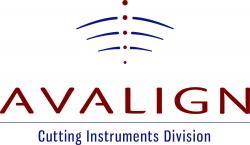 Avalign Technologies