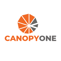Canopy One Solutions