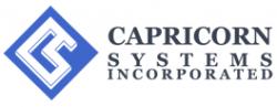 Capricorn Systems