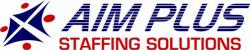 Aimplus staffing Solutions