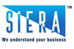 Siera IT Services Pvt Ltd
