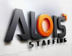 ALOIS Staffing