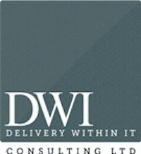 DWI Consulting