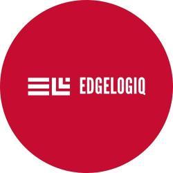 Edgelogiq