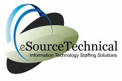 eSourceTechnical LLC