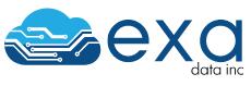 Exadata Inc.