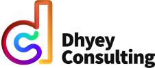 Dhyey Consulting Services Pvt. Ltd.