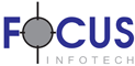 Future Focus Infotech Pvt. Ltd.