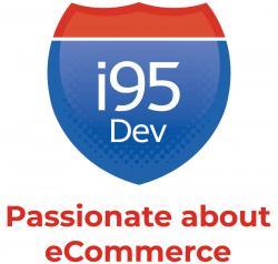 i95Dev (Jiva infotech Inc)