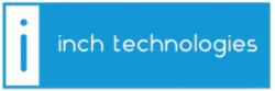 Inch Technologies