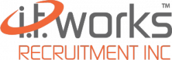 I.T. Works Recruitment