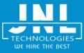 JNL Technologies