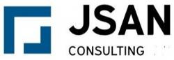 JSAN Consulting