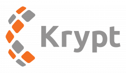 Krypt Inc.