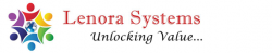 Lenora Systems