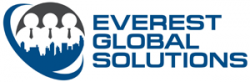 Everest Global Solutions Inc