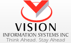 Visionisys