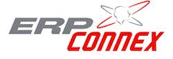 ERP Connex Inc