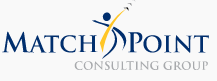 MatchPoint Consulting Group