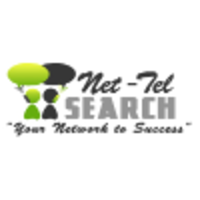 NET-TEL Search