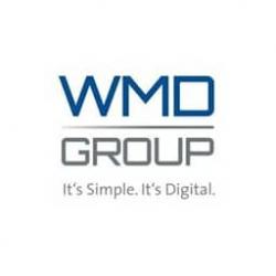 WMD Services India PVT LTD