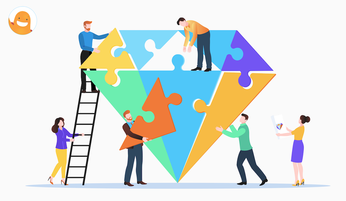 Why Organizational Culture Matters